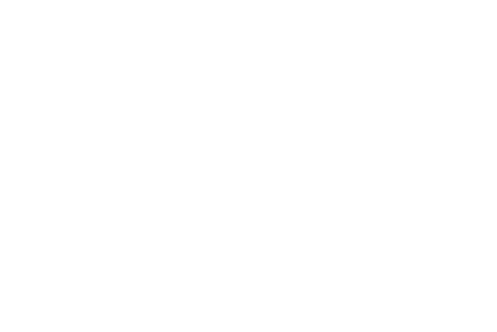 THE GRILL -PARK WESTON- MODERN FRENCH RESTAURANT TOKUSHIMA